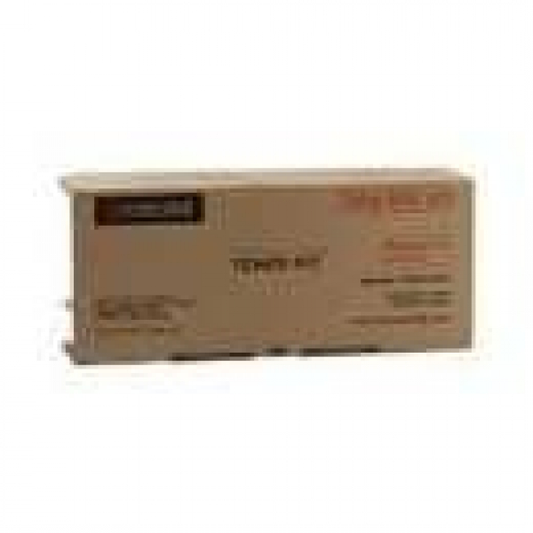 KYOCERA MITA Kyocera mita Black Toner Kit For TK-6309