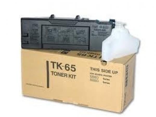 KYOCERA MITA Fs 3830n Toner TK-65