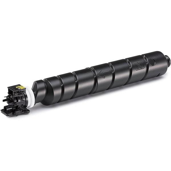 Kyocera Toner - Black 30k Yield ( Tk-8804k )