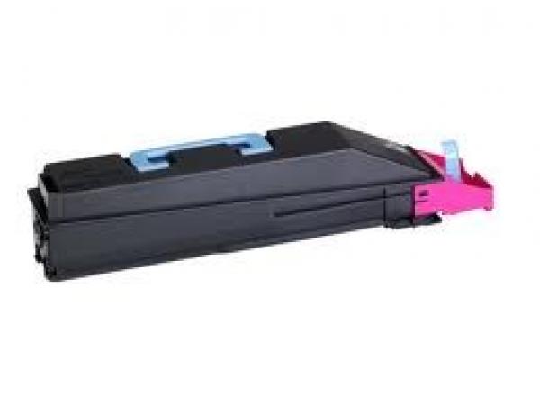 KYOCERA MITA Magenta Toner Kit TK-884M
