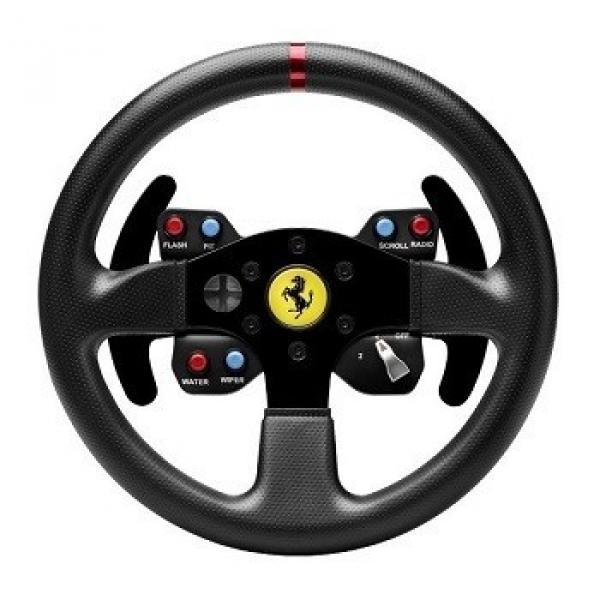THRUSTMASTER  Ferrari 458 Challenge Wheel TM-4060047
