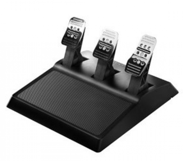 THRUSTMASTER  T3pa Add-on For T-series Racing TM-4060056