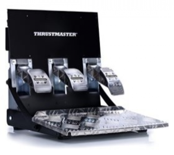 THRUSTMASTER  T3pa-pro Add-on For T-series TM-4060065