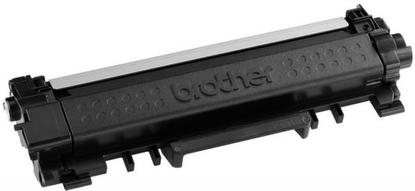 BROTHER  Std Toner Hl-l2350dw L2375dw 2395dw TN-2430
