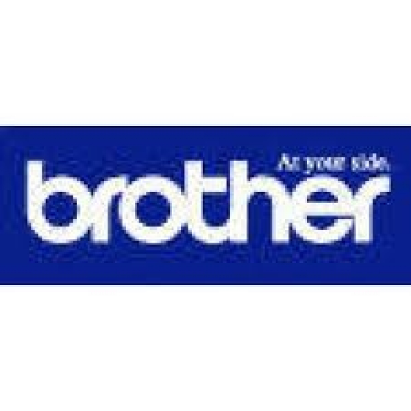 BROTHER Black Toner High Yield 12k Pages For TN-3360