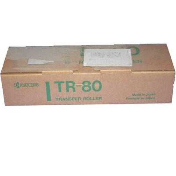 KYOCERA MITA Transfer Unit TR80
