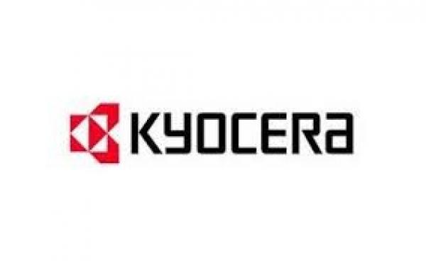 KYOCERA MITA Transfer Unit TR81