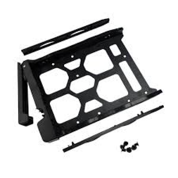 Qnap HDD Tray For TAS-168 TAS-268 TS-128 TS-228 NAS Accessories (TRAY-35-NK-BLK001)