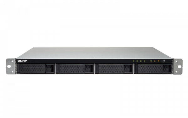 Qnap Network Storage (TS-432XU-2G)