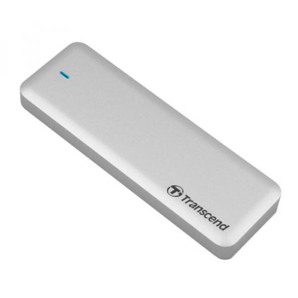 Transcend 240GB Jetdrive 720 For Macbook Pro Desktop Drives (TS240GJDM720)