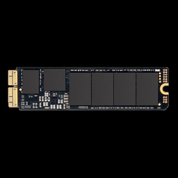 Transcend 240GB Jetdrive 820 Pcie SSD For Mac Desktop Drives (TS240GJDM820)