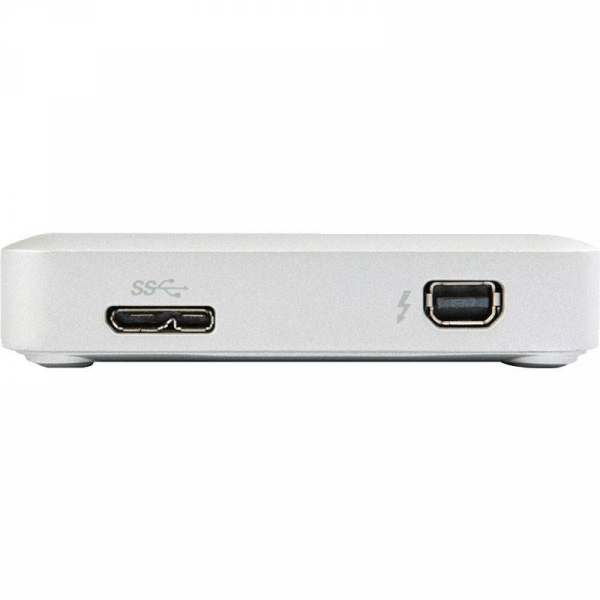 Transcend 2tb Sjm300 Portable Hdd For Mac External Portable (TS2TSJM300)
