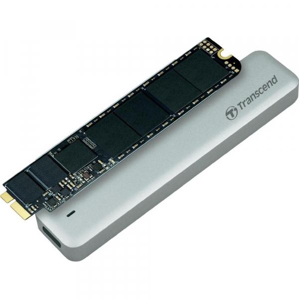 Transcend 480GB Jetdrive 500 For Macbook Air Desktop Drives (TS480GJDM500)