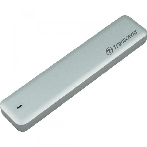 Transcend 480GB Jetdrive 520 For Macbook Air Desktop Drives (TS480GJDM520)