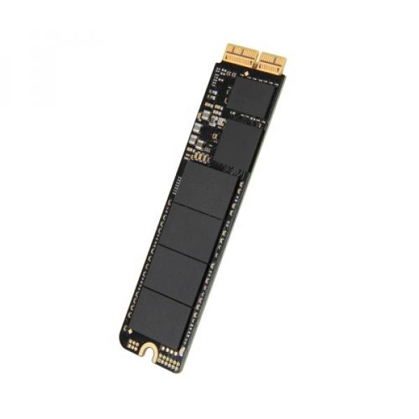 Transcend 480GB Jetdrive 820 Pcie SSD For Mac Desktop Drives (TS480GJDM820)