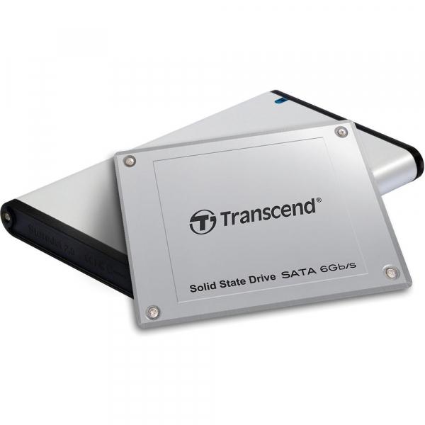 Transcend 960GB Jetdrive 420 2.5 SSD For Desktop Drives (TS960GJDM420)