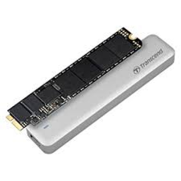 Transcend 960GB Jetdrive 500 For Macbook Air Desktop Drives (TS960GJDM500)