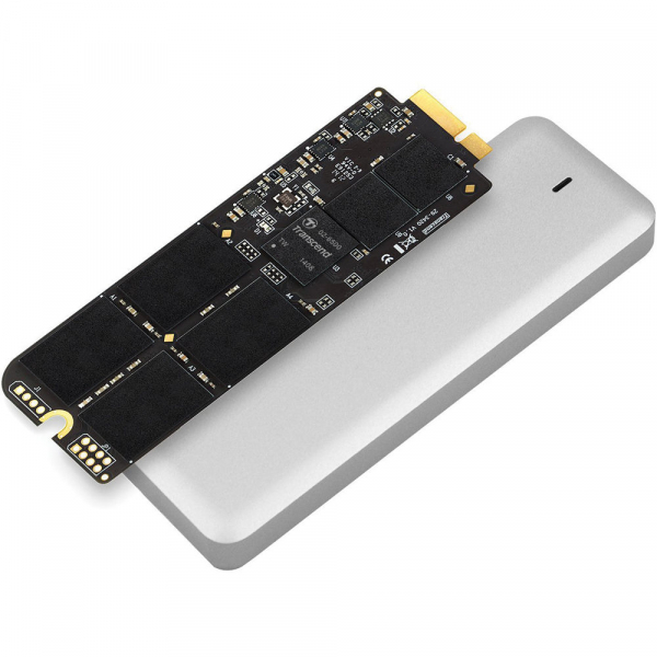 Transcend 960GB Jetdrive 720 For Macbook Pro Desktop Drives (TS960GJDM720)