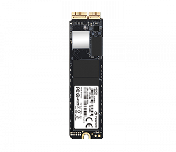 Transcend 960GB Jetdrive 850 Pcie SSD For Mac M13-M15 Desktop Drives (TS960GJDM850)