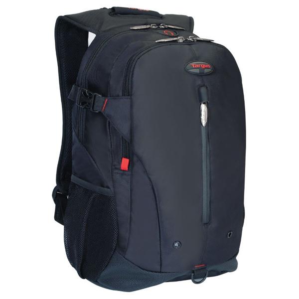 Targus 16in Terra Backpack (edu-spec) ( Tsb226au/edu )