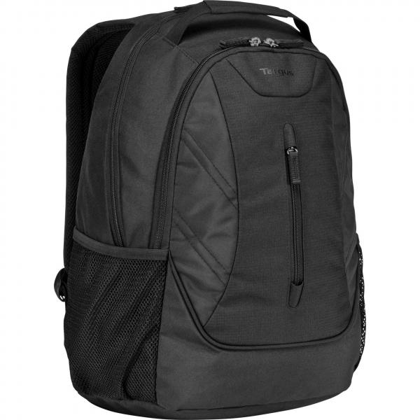 TARGUS 16 Ascend Backpack - Black TSB710AU