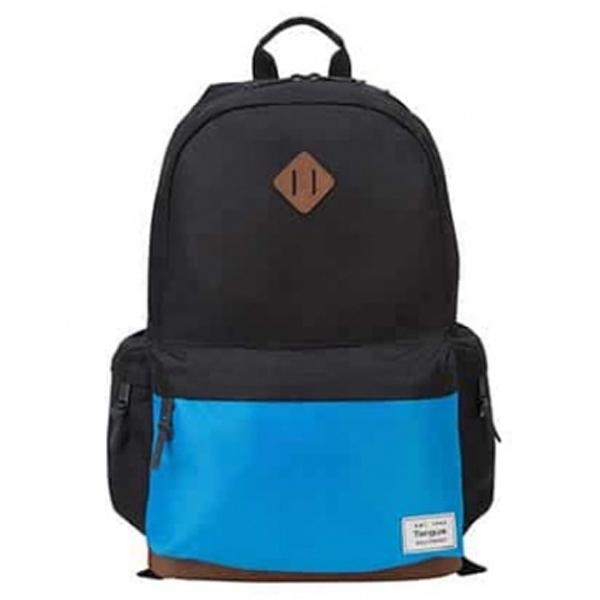 Targus Strata Backpack 15.6in Blk 2017 ( Tsb936gl )