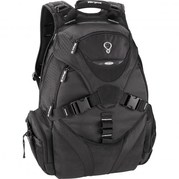 TARGUS 17.3 Voyager Ii Backpack 29l TSB953GL