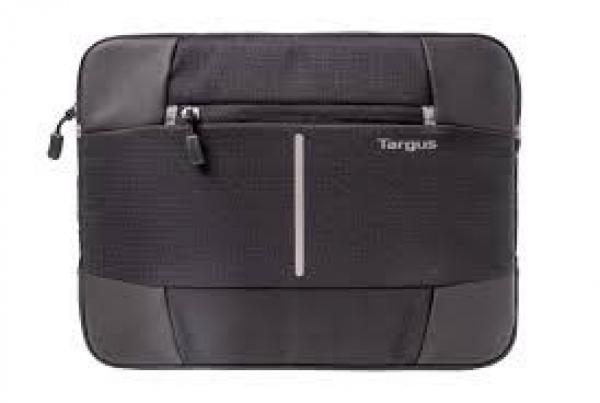 TARGUS 14 Bex Iislipcase - TSS87810AU