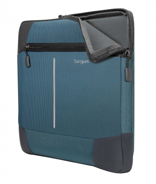 TARGUS  13-14 Bex Ii Sleeve-stone Blue/blk TSS95302AU
