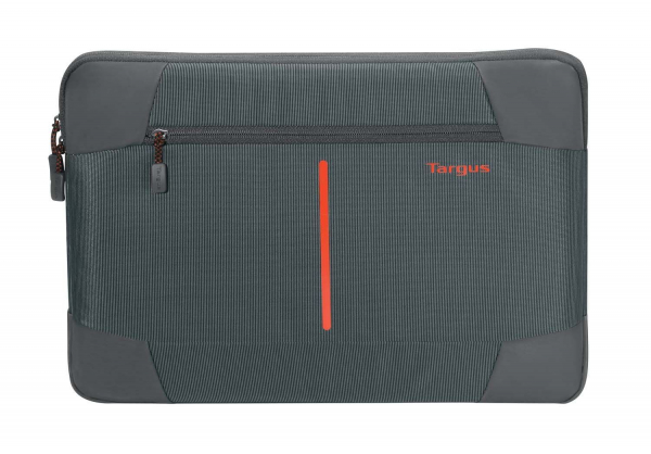 TARGUS  11-12i Bex Ii Sleeve-ebony/red TSS961AU