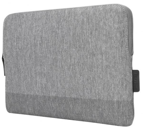 Targus 13incitylite Pro Macbook Sleeve ( Tss975gl )