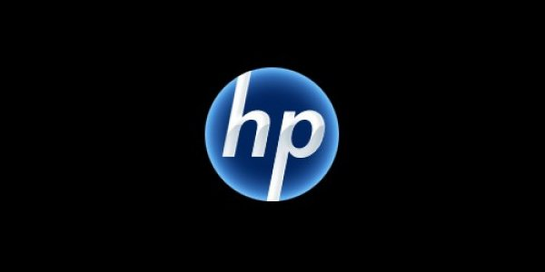 HP 1yr Pw Parts & Labour Next Business Day U1FJ1PE