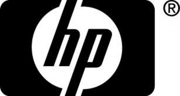 HP 1yr Pw Parts & Labour 4h Response 24x7 U1FK4PE