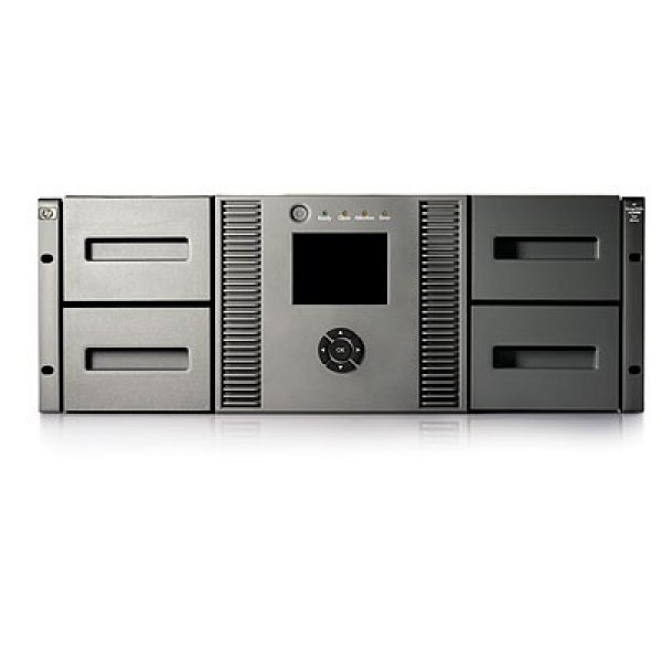 HP 1yr Pw Parts & Labour 6h Call-to-repair 24x7 U1FK5PE