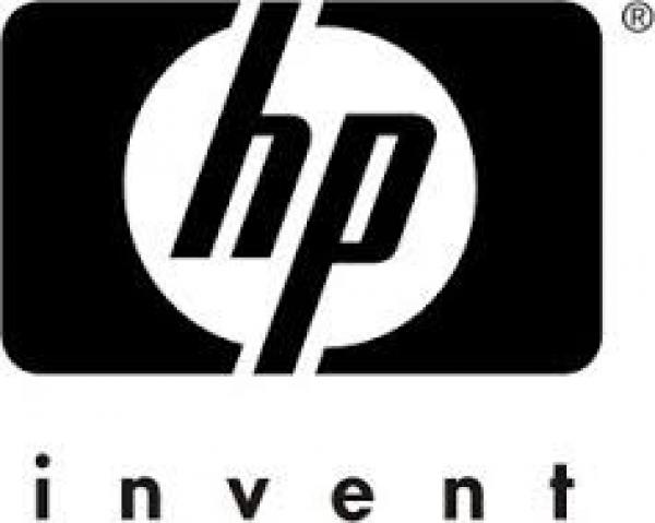 HP U18PE 1yr Pw Parts & Labour Next Business Day U1HP8PE