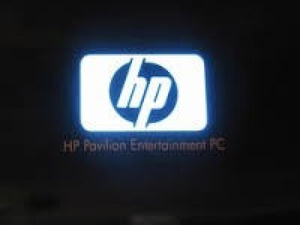 HP 1yr Pw Parts & Labour 6h Call-to-repair 24x7 U1HQ4PE