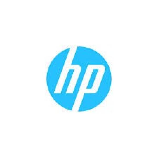 HP 1yr Pw Parts & Labour 6h Call-to-repair 24x7 U1HX9PE