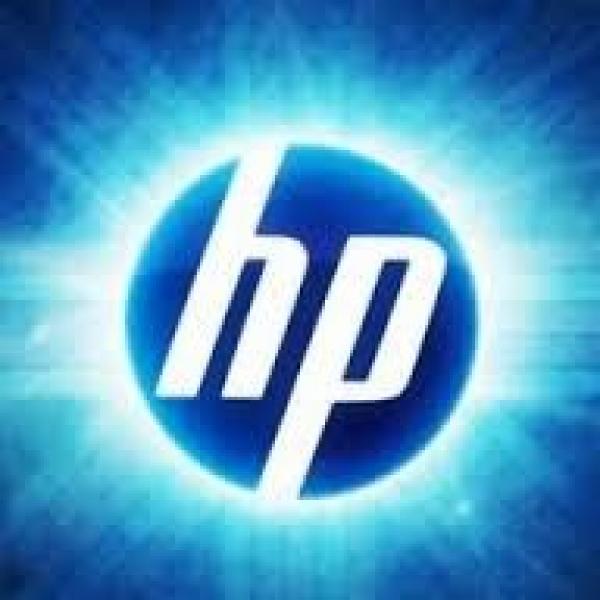HP 1yr Pw Parts & Labour 4h Response 24x7 U1HZ4PE