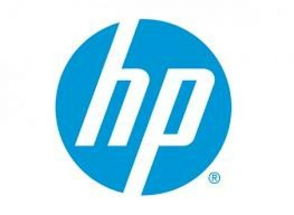 HP 1yr Pw Parts & Labour 6h Call-to-repair 24x7 U1HZ7PE