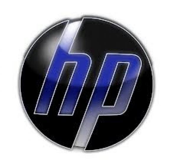 HP 1yr Pw Parts & Labour 6h Call-to-repair 24x7 U1JB5PE