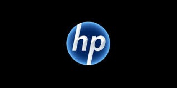 HP 1yr Pw Parts & Labour 4h Response 24x7 U1JT1PE