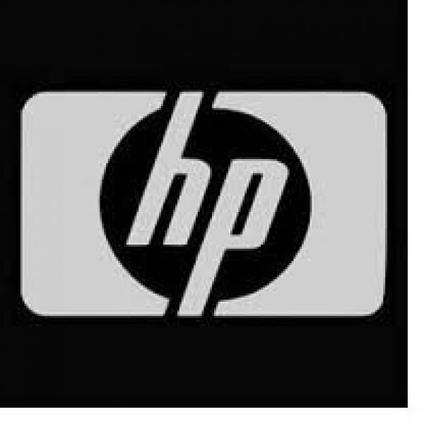 HP 1yr Pw Parts & Labour 6h Call-to-repair 24x7 U1JV2PE