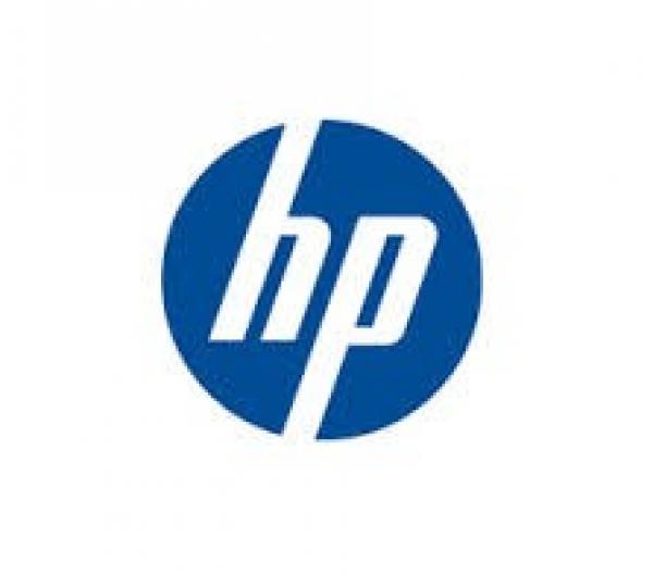 HP 1yr Pw Parts & Labour 6h Call-to-repair 24x7 U1JW1PE