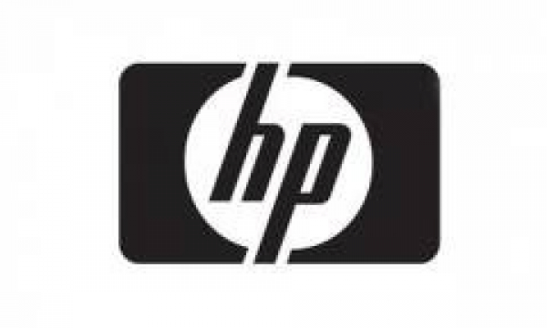 HP 1yr Pw Parts & Labour 4h Response 24x7 U1JX6PE