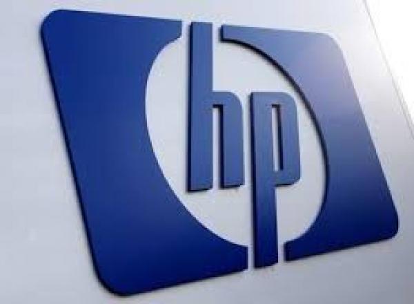 HP 1yr Pw Parts & Labour 6h Call-to-repair 24x7 U1JY8PE