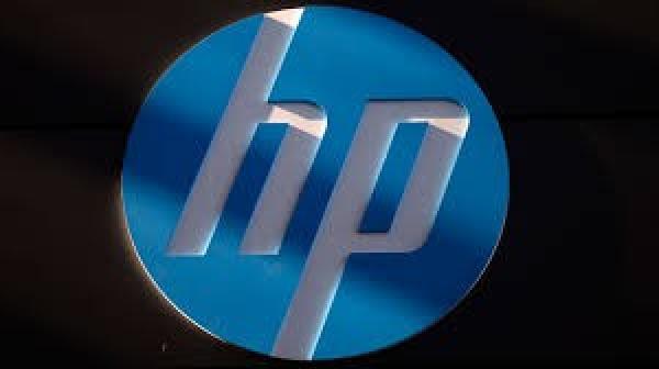 HP 1yr Pw Parts & Labour 4h Response 24x7 U1KD8PE