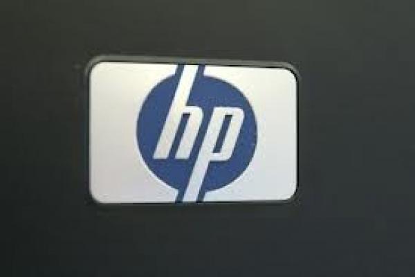 HP 1yr Pw Parts & Labour 6h Call-to-repair 24x7 U1LG7PE