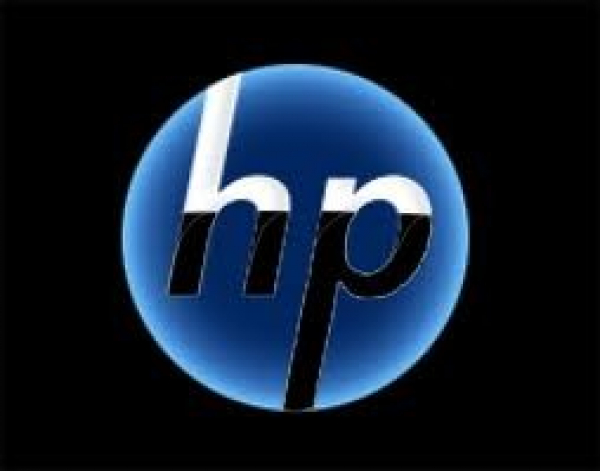 HP 1yr Pw Parts & Labour 6h Call-to-repair 24x7 U1MV8PE
