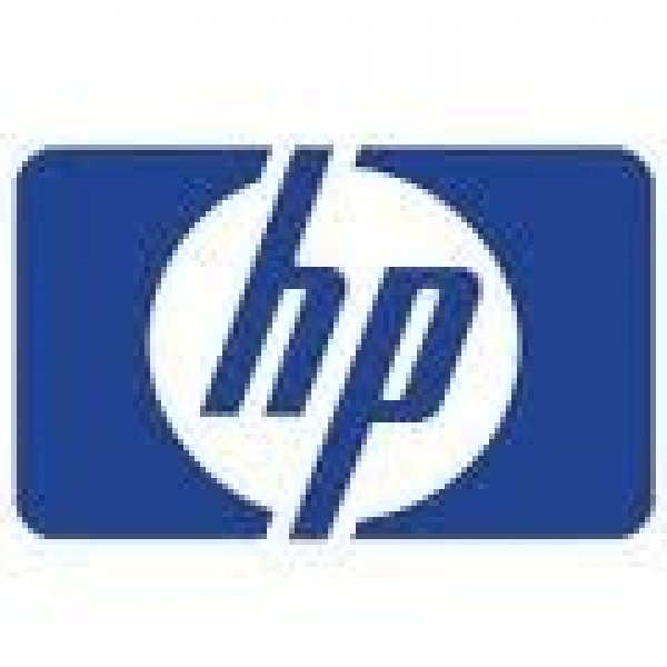 HP 1yr Pw Parts & Labour 4h Response 24x7 U1NY0PE