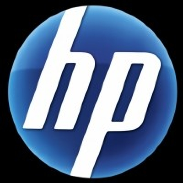 HP 1yr Pw Parts & Labour 6h Call-to-repair 24x7 U2JE1PE